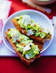 cuisine repas 60 best repas en famille images on clean foods