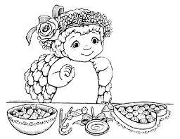 discovery montessori kid u0027s coloring book
