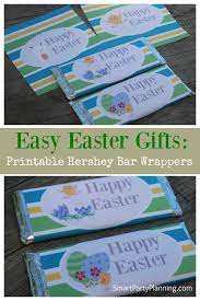 Gift Ideas For Easter Why Don U0027t You Create Your Own Easter Gifts