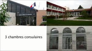 les chambres consulaires la création reprise d entreprises par les chambres consulaires de