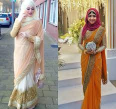 new hijab fashion ideas u0026 trends 2017 for every occasion