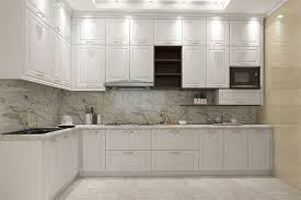 solid wood kitchen cabinets wholesale modern solid wood kitchen cabinets custom cupboards viho