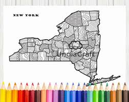 new york knicks coloring pages coloring pages pdf etsy