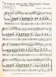 its all been done sheet music html in unowadopewo github com