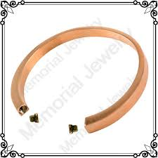 cheap cremation jewelry online get cheap cremation bangle bracelets aliexpress