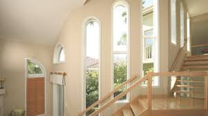 stanek replacement windows energy efficient windows