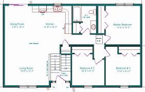 split foyer house plans bi level house plans unique split level house plans at eplans