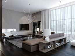 Interior Home Designs by Modern Neutral Living Room 1 Interior Design Ideas