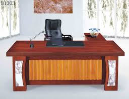 Executive Desk Accessories by Where To Buy Desk U2013 Cocinacentral Co