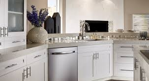 design styles cabinet doors u0026 drawer fronts products
