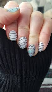 495 best nails images on pinterest jamberry nails jamberry nail
