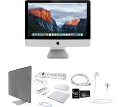amazon black friday 2017 computadoras apple 2017 apple products u2014 apple electronics u0026 accessories u2014 qvc com