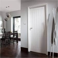 interior door designs for homes best 25 doors ideas on interior glass doors