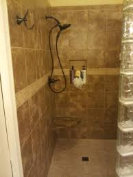 phoenix tile flooring walls removal installation epa certified
