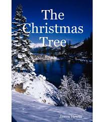 the christmas tree buy the christmas tree online at low price in