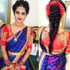 makeup artist online 11 best bridal makeup artist images on bridal makeup