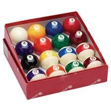 49ers pool table felt 49ers pool balls wayfair