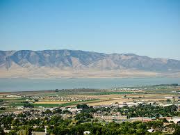 Utah County Plat Maps Savage Estates Communie