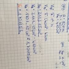 dezimalbrüche runden dezimalzahlen runden aber welche stelle mathe mathematik