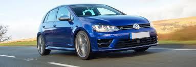 golf volkswagen gti 2019 volkswagen golf gti price specs release date carwow