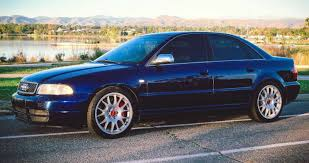 audi s4 2001 for 12 000 is this 2001 audi s4 quattro a