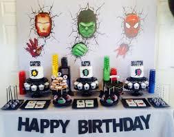 boys birthday ideas 10 boys birthday party ideas spaceships and laser beams