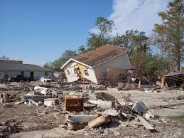 the rrf response to hurricane katrina u2013 marad
