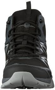 sale cheap merrell mens capra bolt mid waterproof hiking boot