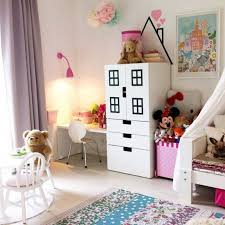 chambre enfant ikea meuble rangement enfant ikea stuva