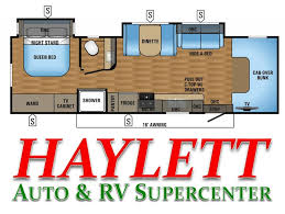 rv class c floor plans 2017 jayco greyhawk 29mv class c coldwater mi haylett auto and rv