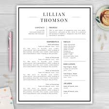 Best Font For A Resume by 100 Font For A Resume For A Resume Type Font Matters Npr