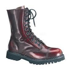 shoes s boots leather shoes boots electrique boutique