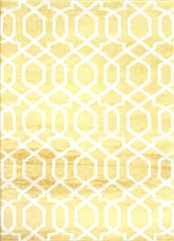 Yellow Chevron Area Rug Yellow And Gray At Rug Studio Yellow Area Rugs Yellow Area Rugs