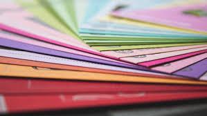 documents u2014 digital color u0026 graphics