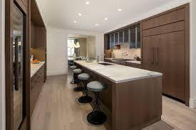 ralph walker model kitchen grade new york grade apartments