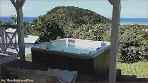 hotel chambre avec rhone alpes hotel avec privatif rhone alpes chambre privatif