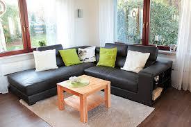 Esszimmer Couch Wohnraum Esszimmer Ferienhaus Dell