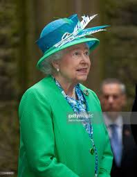 queen elizabeth ii and prince philip state visit to ireland day