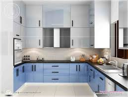 middle class home interior design the images collection of inspiring indian home interior design