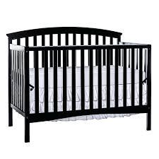 Graco Stanton Convertible Crib Black Graco Stanton Crib Crib Crib Bumpers Crib Graco Stanton