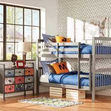 Elise Bunk Bed Manufacturer Chelsea Elise Convertible Wood Bunk Bed