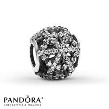 black friday pandora sale 237 best pandora images on pinterest pandora jewelry pandora