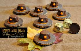 kid turkey cookie desserts pilgrim hat cookies they are