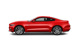 ford mustang gt fastback 2015 2017 ford mustang reviews and rating motor trend
