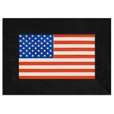 American Samoan Flag 6x10 American Flag Motawi Tileworks Motawi Tileworks