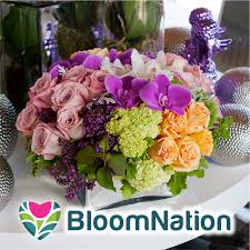 bloom nation for all your s day flowers