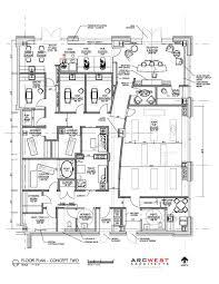 spa floor plan design aqua spa u2013 conceptual spa design arcwest architects