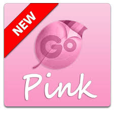 go keyboard theme apk app pink go keyboard theme apk for windows phone android