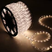 Outdoor Led Rope Lighting 120v Furniture Led Rope Lights Ideas All About Home Design Install