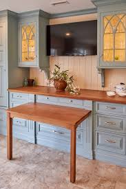 Kitchen Interiors Architecture Kitchens Interiors Exteriors Bush